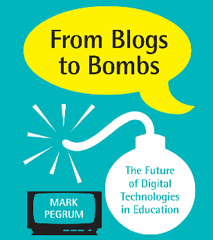 Mark_Pegrum_From_Blogs_to_Bombs