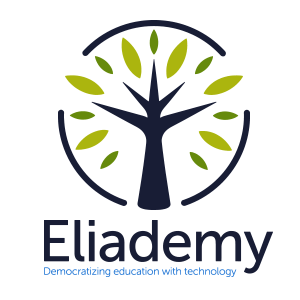 logo-eliademy-square